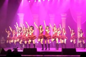 2nd Japan-Vietnam Friendship Music Festival