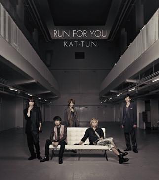 """ซิงเกิลใหม่ KAT-TUN """"BIRTH"""" เตรียมวางแผงพฤศจิกายนนี้"""