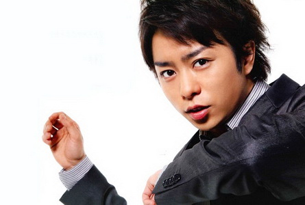 ซากุราอิ โช (Sakurai Sho) จากอาราชิ เตรียมโชว์ไลฟ์เปียโน ในมหกรรมขาว-แดง ครั้งที่ 62