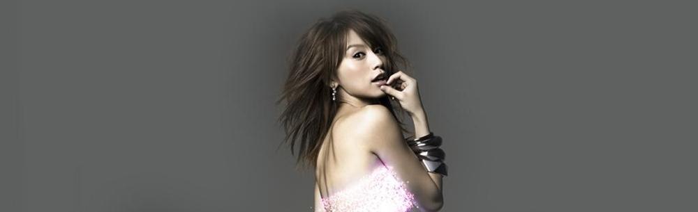"""Suzuki Ami"" ประกาศวางจำหน่าย best album ""Ami Selection"" ในต้นเดือนธันวาคม"