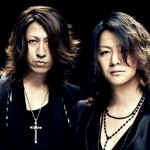 glay feature