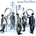 20120418_arashi_facedown-1 - re