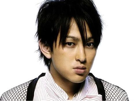 """โยโกยาม่า ยู (Kanjani8) เผยตัวอย่างหนัง """"Eight Ranger"""" ก่อนฉายจริง 28 ก.ค นี้ !!"""