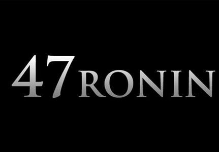 """47 Ronin"" นำแสดงโดย ""คีอานู รีฟส์ – อาคานิชิ จิน"" เลื่อนฉาย อ้าง 3D-เอฟเฟคยังไม่สมบูรณ์!"