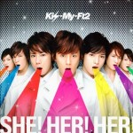 Kis-My-Ft2-SHE-HER-HER-pic