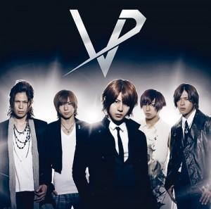 "ViViD เผยรายละเอียดเมเจอร์อัลบั้มชุดแรก ""INFINITY"""