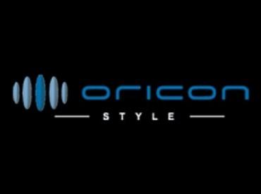 รายงานอันดับ ซิงเกิล-อัลบั้ม-ดีวีดี ขายดีประจำสัปดาห์ 9 ก.ค 2012 จาก ออริกอน
