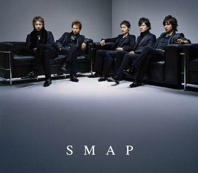 "SMAP ส่งเพลงใหม่ ""Moment"" เสริมพลังเหล่านักกีฬา ออกสู้ศึกโอลิมปิค 2012 กรุงลอนดอน!"