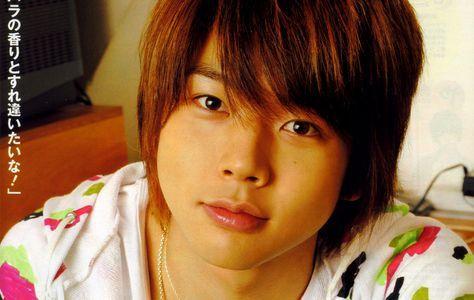 มัตสึดะ (NEWS/Tegomass) ทำเซอร์ไพรส์นักมวยปล้ำ Yoshida รักษาสัญญาเป็นที่เรียบร้อย!