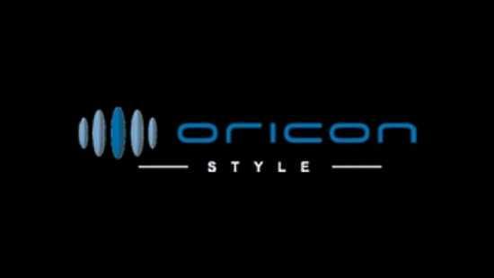 ผลการจัดอันดับ ซิงเกิล-อัลบั้ม ประจำเดือน ก.ค 2012 จากออริกอน!