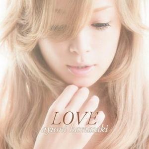 """อายูมิ ฮามาซากิ เผยตัวอย่างพีวี 2 เพลงใหม่ """"Song 4 u"""" – """"Missing"""""""