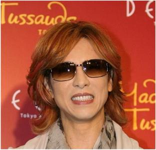"""""""สิทธิ์ในการร้องเพลงของ X JAPAN บนเปียโนของ YOSHIKI"""" โอกาสที่สาวก X JAPANไม่ควรพลาด!"""