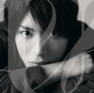 ยูยะ มัตสึชิตะ เตรียมปล่อยอัลบั้มรวมเพลงชุดแรกในชีวิต U – BEST of BEST!
