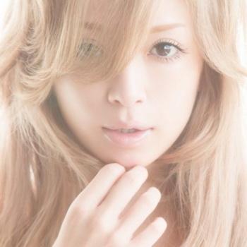 """อายูมิ ฮามาซากิ (Ayumi Hamasaki) เตรียมคลอดมินิอัลบั้มชุดใหม่ """"again"""" 8 ธ.ค นี้!"""