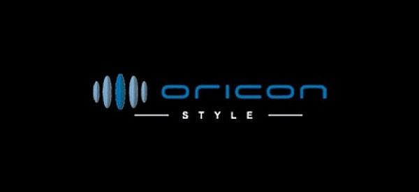ผลซิงเกิล-อัลบั้มขายดีที่สุดประจำเดือน พ.ย 2012 รายงานโดย ออริกอน!