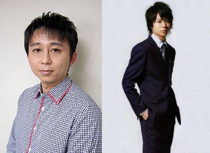 """""""Himitsu no Arashi-chan"""" เตรียมลาจอมีนาคมปีหน้า แทนที่ด้วยทอล์คโชว์รายการใหม่ """"FACE TV""""!"""