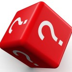 bigstock_Question_mark_symbol_dice_roll_18529607