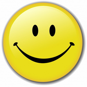 """อันดับ """"ดาราชายที่มีรอยยิ้มทรงเสน่ห์ที่สุด"""" โดย Goo Ranking!"""