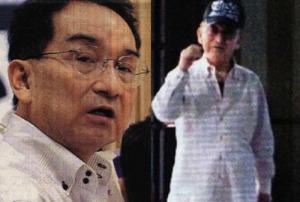 """""""คุณจอห์นนี่ส์"""" แห่ง Johnny's & Associates ปรากฏตัวครั้งแรกในจอทีวี 27 มี.ค นี้ ทาง NHK World!"""