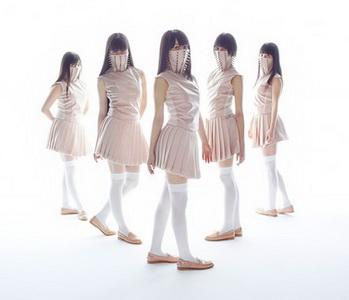 โมโมอิโระ โคลเวอร์ ซี (Momoiro Clover Z) เตรียมส่งเพลงใหม่ประกอบรายการข่าวทาง ฟูจิทีวี!