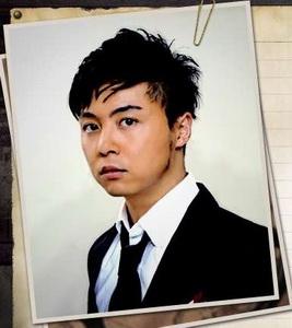 โดโมโตะ ซึโยชิ (KinKi Kids) เตรียมส่งคัฟเวอร์อัลบั้มชุดแรกวางจำหน่าย 8 พ.ค นี้!