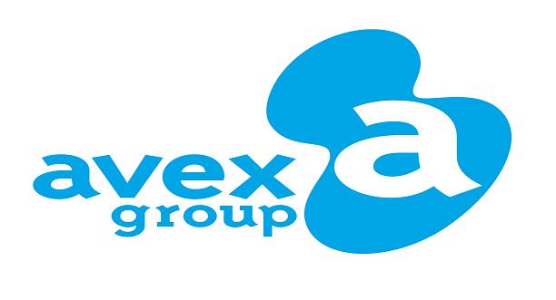 AVEX-group-logo