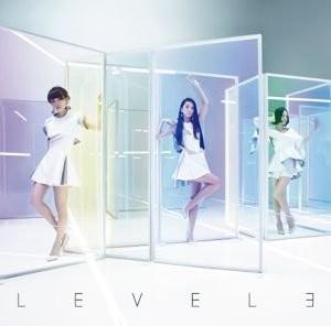 """3 สาว Perfume เปิดตัวอัลบั้มชุดใหม่ """"LEVEL3"""" พร้อมวางจำหน่ายแล้ว 3 ต.ค นี้!"""