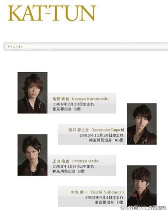 คัตตุน เหลือสมาชิก 4 คน หลัง Johnny & Associates ยกเลิกสัญญา ทานากะ โคคิ ไปแบบช็อคโลก!