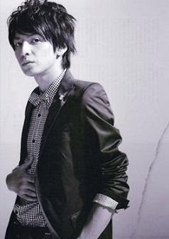 264px-Ikuta_Toma_(4)