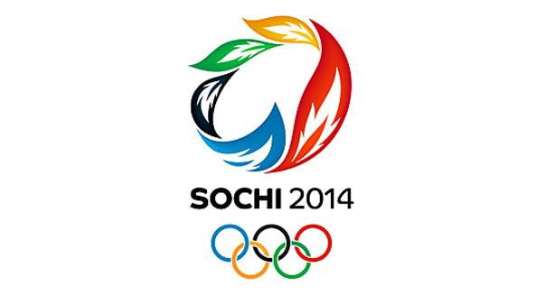 ซากุราอิ โช (Arashi) หวนคืนสู่หน้าที่ผู้ประกาศข่าวพิเศษกีฬาโอลิมปิค เป็นครั้งที่ 4!