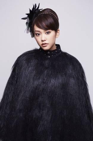 ohno-satoshi-matsushige-yutaka-kiritani-mirei-suda-masaki_1394840222_af_org