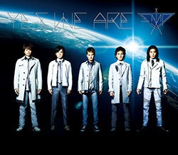 oricon-charts_1397666829_2014416_single