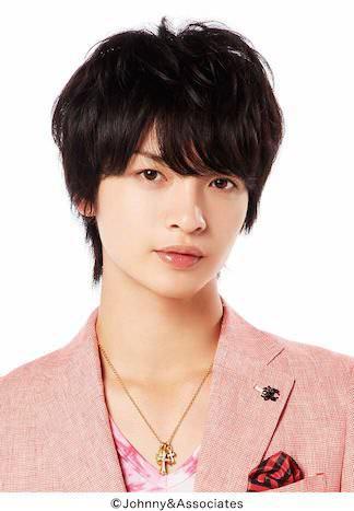 "tamamori yuta dating For movie ""parallel world love story,"" yuta tamamori and riho yoshioka will play lead characters takashi tsurug and mayuko tsuno."