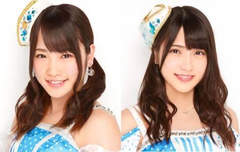 akb48-kawaei-rina-iriyama-anna_1401224640_af_org