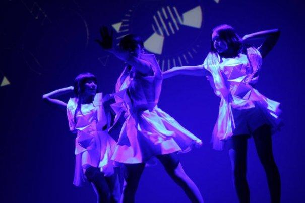 เวิลด์ทัวร์คอนเสิร์ตของ Perfume เตรียมบุกสหรัฐฯ เป็นครั้งแรก ตุลา– พฤศจิกา ศกนี้ เจอกันแน่!