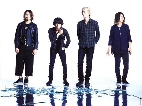 one_ok_rock_by_uyanfam25-d6a9jdb (1)