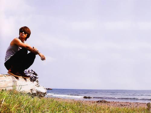 """ยามาชิตะ โทโมฮิสะ จัดใหญ่!! ส่งมินิอัลบั้มเพลงแดนซ์ """"Asobi"""" ท้าซัมเมอร์ 20 ส.ค นี้"""