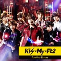 Kis-My-Ft2 – NMB48 – Sexy Zone เจ้าของแชมป์ออริกอน 11-17 ส.ค 57!