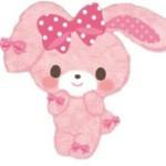 bonbon-ribbon-150x150