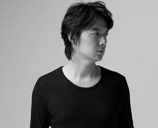 ฟุกุยาม่า มาซาฮารุ เผยตารางไลฟ์ทัวร์ 'Fukuyama☆Fuyu no Daikanshasai' พ.ย 2014 – ก.พ 2015