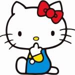 hello-kitty-150x150