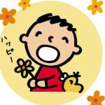 minna-no-tabo-150x150