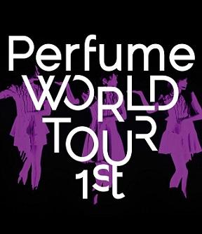 news_xlarge_Perfume_WT1_BD