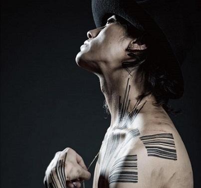 อาคานิชิ จิน ประสานความขัดแย้งที่ลงตัวผ่าน 'Mi Amor' ไทเทิ้ลแทร็คมินิอัลบั้มใหม่ที่เตรียมวางจำหน่าย 12 พ.ย นี้!
