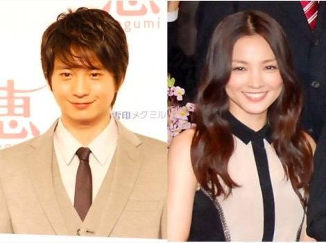 มุคาอิ โอซามุ – คุนินากะ เรียวโกะ จดทะเบียนสมรสเป็นสามีภรรยาอย่างถูกต้องตามกฎหมายเรียบร้อยแล้ว!