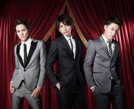 Lead เผยกำหนดวางจำหน่าย 'My One' ซิงเกิลรักโรแมนติกชุดใหม่เป็นวันที่ 4 มีนาคม 2015!