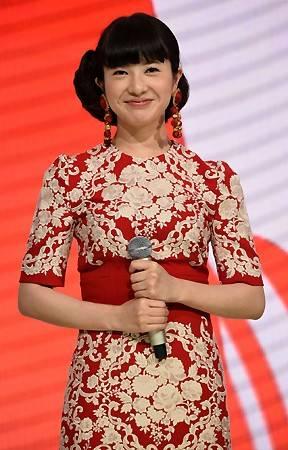 arashi-yoshitaka-yuriko_1420041612_af_org