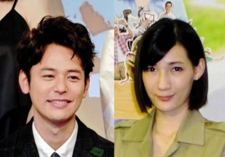ซึมาบูกิ ซาโตชิ ยอมรับกำลังคบหาดูใจ Maiko นักแสดงสาวชาวญี่ปุ่น หลังตกเป็นข่าวมานาน!