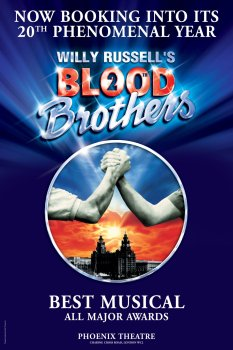 Blood_Brothers_musical_theatrical_poster