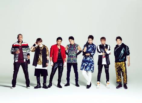 generations-from-exile-tribe_1424729988_af_org